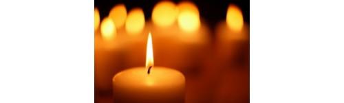 Donazioni in memoria