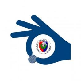 """Dona un """"Pranzo"""" allo staff dell'Associazione (Donazione Libera - Sostienici)"""