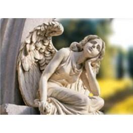 Donazione in memoria: ricorda una persona speciale con un gesto speciale
