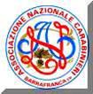 Vecchio Logo ANC Barrafranca telaio